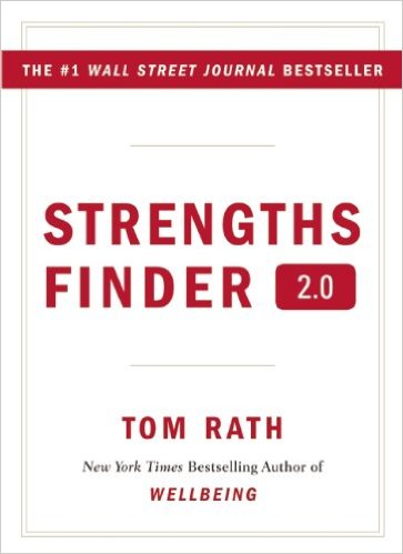 Strength Finders 2.0 by Tom Rath.jpg