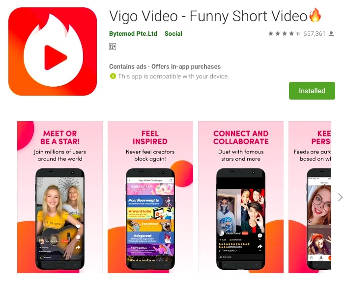 فيديو فيجو