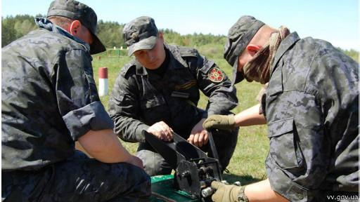 140521161049_national_guard_512x288_vv.gov.ua.jpg