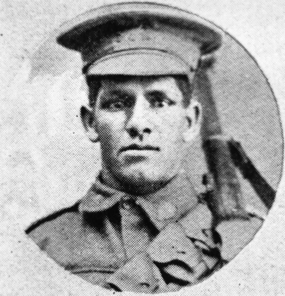 World War I soldier.jpg