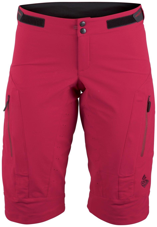 women's cycling shorts