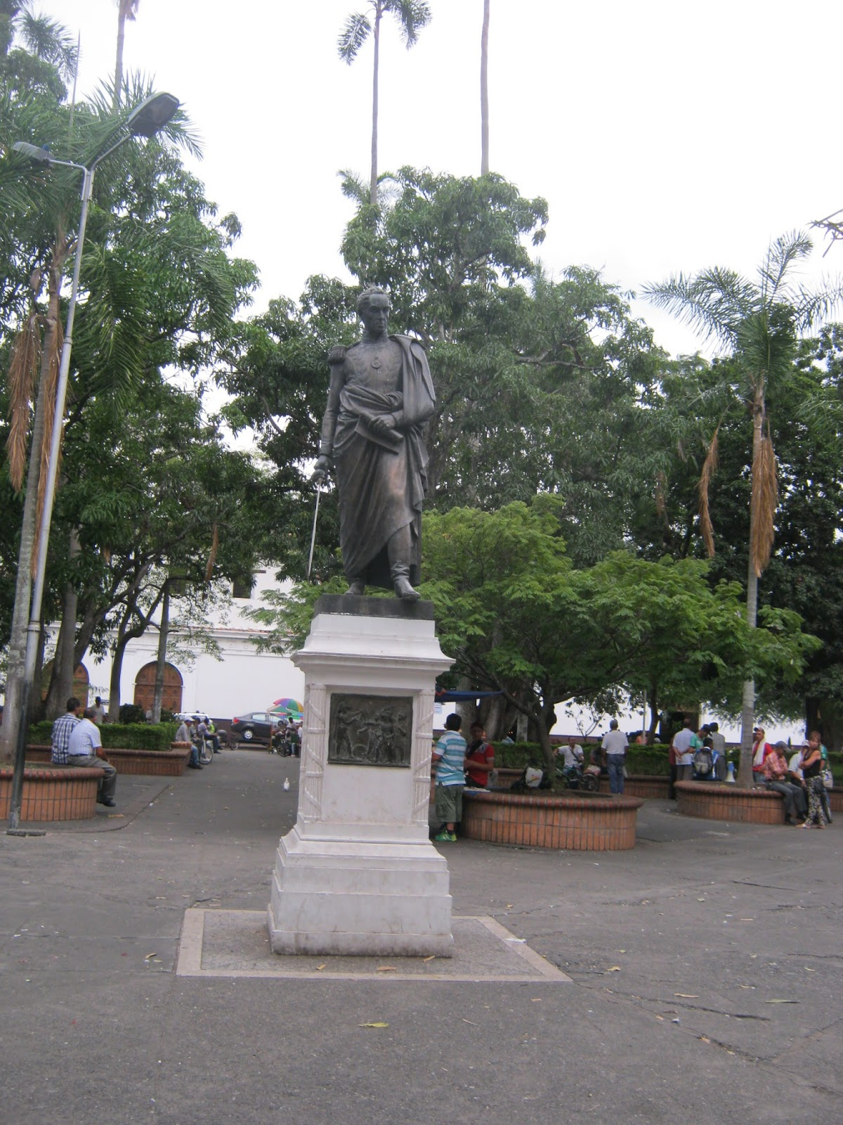 Cartago (45).JPG