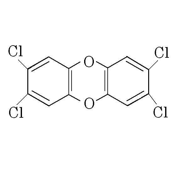 dioxin, dyes, environment, fast fashion, formaldehyde, healthy fashion, pantone, sustainable clothing, sustainable dye, synthetic dyes, toxic dyes, clothing