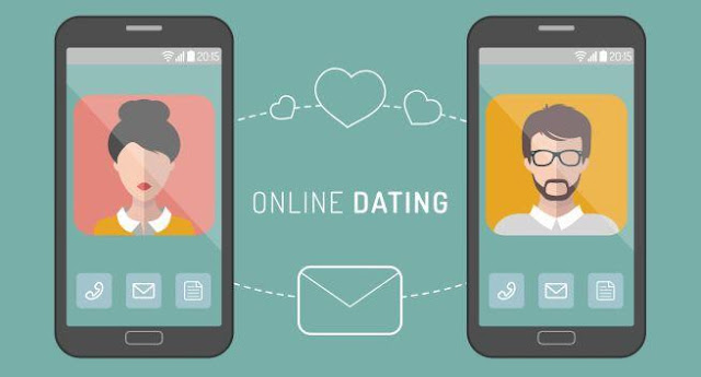 5 Tips to create dating mobile applications