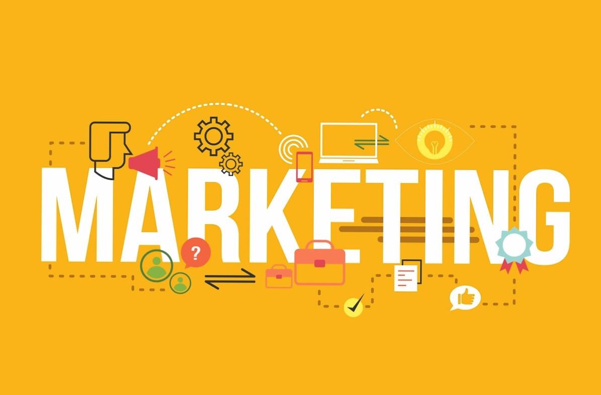 Ngành Marketing Khoa Quốc tế - ĐHQGHN