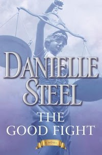 Release Date - 7/10  Against the electrifying backdrop of the 1960s, Danielle Steel unveils the gripping chronicle of a young woman discovering a passion for justice and of the unsung heroes she encounters on her quest to fight the good fight.  The daughter and granddaughter of prominent Manhattan lawyers, Meredith McKenzie is destined for the best of everything: top schools, elite social circles, the perfect marriage. Spending her childhood in Germany as her father prosecutes Nazi war criminals at the Nuremberg trials, Meredith soaks up the conflict between good and evil as it plays out in real time. When her family returns to the United States, she begins blazing her own trail, swimming against the tides, spurred on by her freethinking liberal grandfather, determined to become a lawyer despite her traditional, conservative father's objections. She rebels against her parents' expectations for her debutante ball and other conventions. She forges a lifelong friendship with a young German Jewish woman whose family died in the concentration camps. And while her grandfather rises to the Supreme Court, Meredith enlists in the most pressing causes of her time, fighting for civil rights and an end to the Vietnam War.  From the bright morning of JFK's inauguration, through the tumultuous years that follow as America hurtles toward the twin assassinations of Martin Luther King and Bobby Kennedy, Meredith joins the vanguard of a new generation of women, breaking boundaries socially, politically, and professionally. But when the violence of the era strikes too close to home, her once tightly knit family must survive a devastating loss and rethink their own values and traditions in light of the times.  Encompassing the remarkable people Meredith meets, the historic events she witnesses, and the sacrifices she must make, this is the story of a woman changing her world as she herself is changed by it. Beautifully told, brimming with unforgettable moments and characters, The Good 