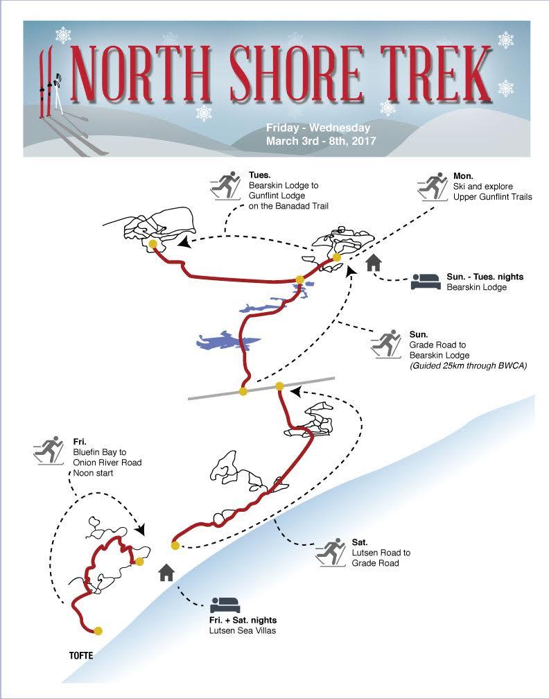 northshore trek.jpg