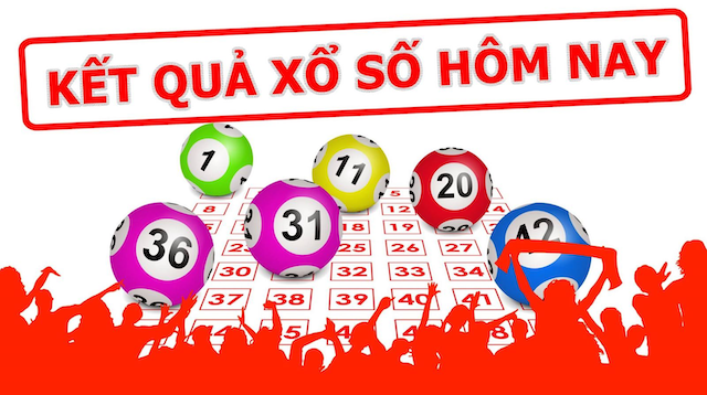Hãy đến với ketqua.tv để dễ dàng tra cứu kết quả xổ số