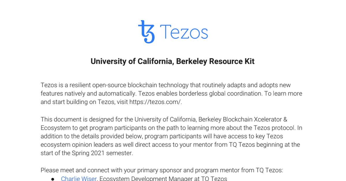 Tezos Resource Kit Draft 1_14_21.pdf