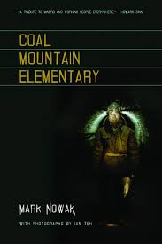 Image result for coal mountain elementary book