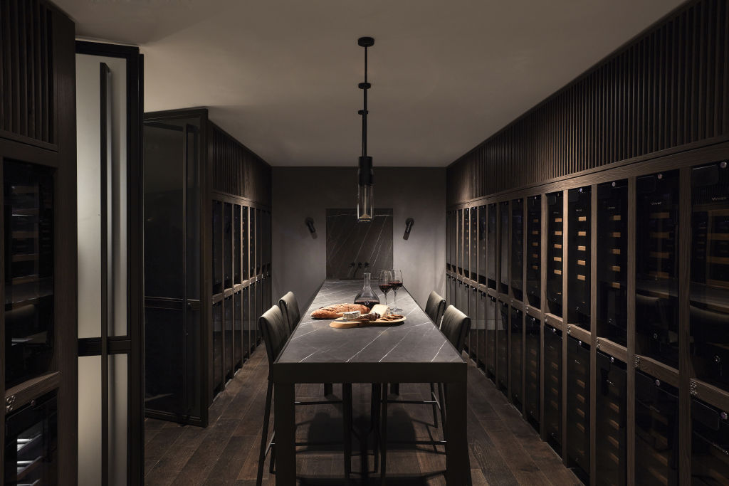 Mirvac_BatesSmart_TheEastbourne_Wine_cellar_p23uvt