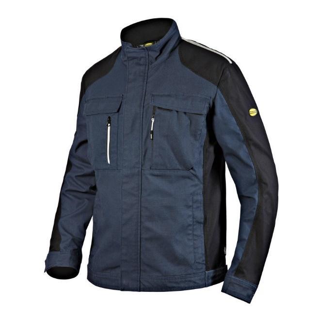 Chaqueta de invierno Diadora Jacket
