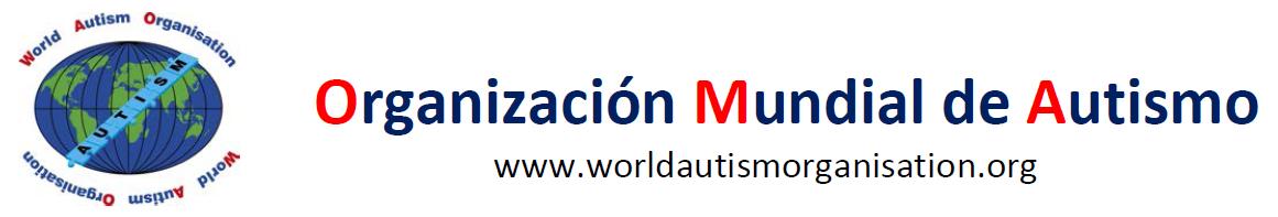 https://www.palimpalem.com/2/apnacastellon/userfiles/autismo.png