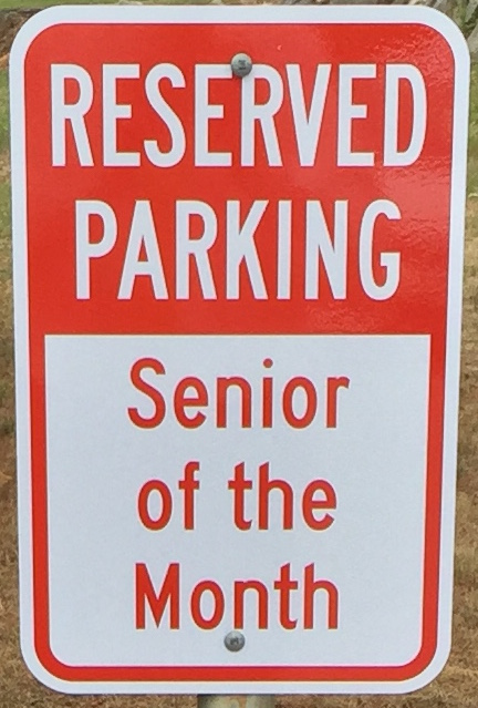 Senior of the Month.jpeg