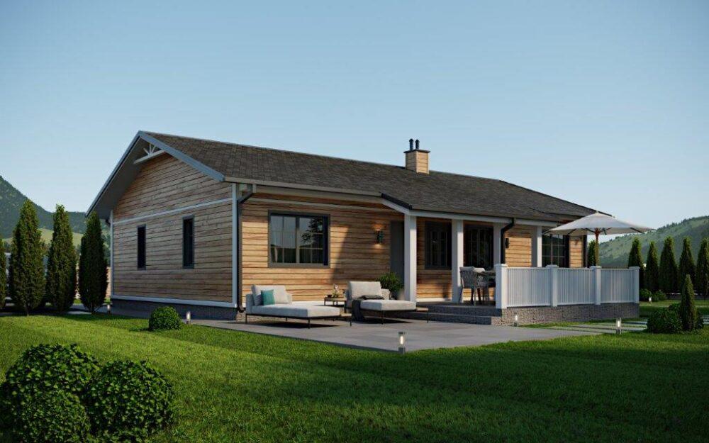 casas-prefabricadas-rustica-madera-menos-40000-euros