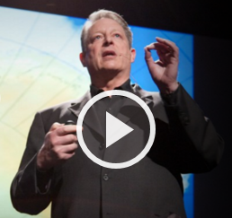 TED - Al Gore_ What comes after An Inconvenient Truth_ _ TED Talk _ TED.com video.png