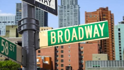 Descrição: http://www.new-york-infoguide.de/bilder/new-york/broadway-new-york.jpg