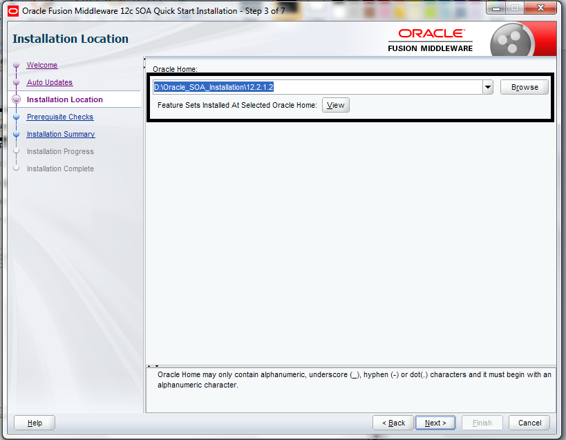 D:\download_OracleSOA\Untitled.png