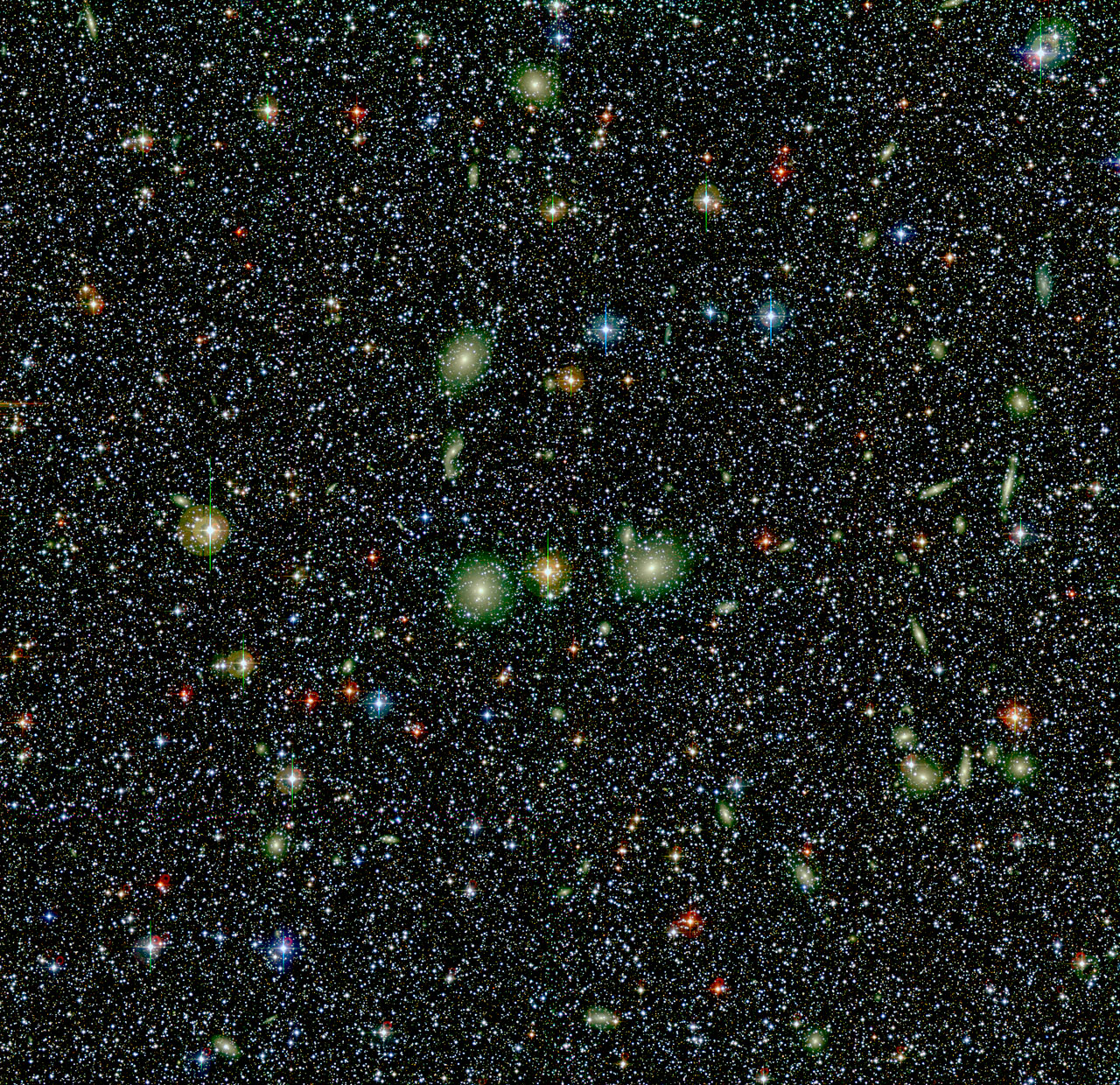 View_Towards_the_Great_Attractor.jpg