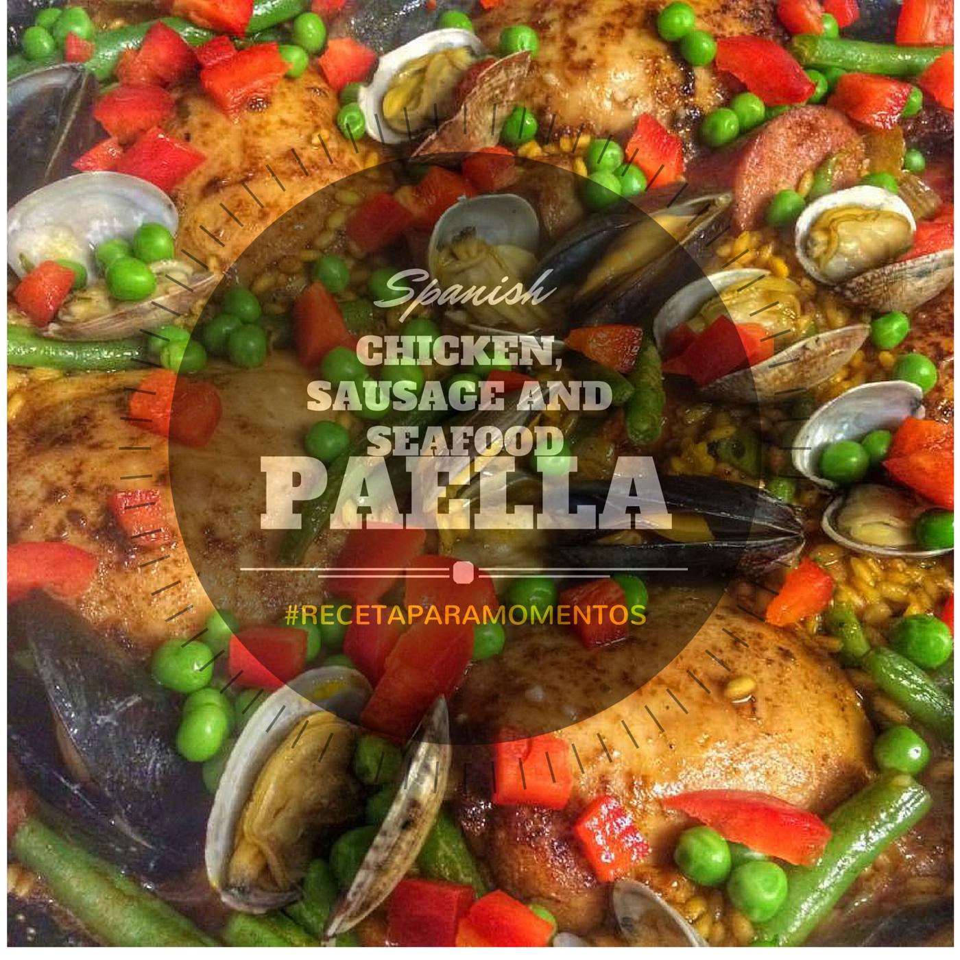 SPANISH PAELLA.png