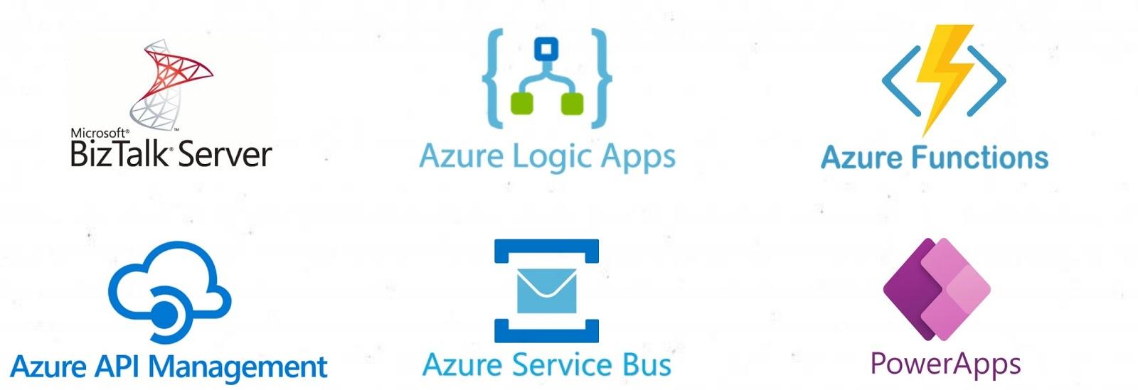May 3, 2021 Weekly Update on Microsoft Integration Platform & Azure iPaaS