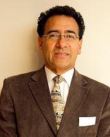 Fernando Ortega Pérez
