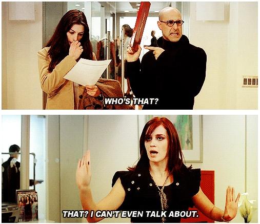 Anne Hathaway Graham Norton: Anne Hathaway Habla De Sus Momentos Más Vergonzosos Y De