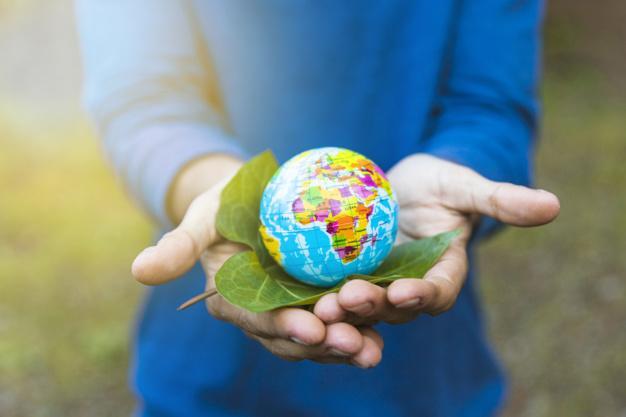 E:\CONG VIEC\STEM\SALES\SUMMER CAMP\2019\dau chan sinh thai\hands-holding-globe-leaf_23-2147826303.jpg