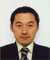 image001.png