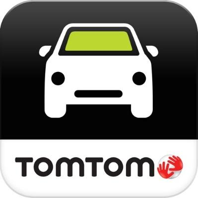 TomTom South East Asia by TomTom