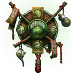 https://gamepedia.cursecdn.com/wowpedia/thumb/a/a4/Pandaren_Crest.png/250px-Pandaren_Crest.png?version=92413460a75badd4c7bb14b0b02efdfc