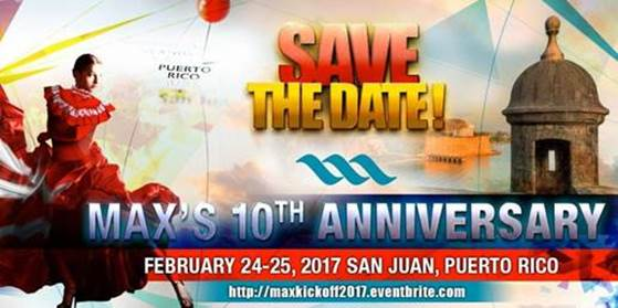 Save the date too.jpg