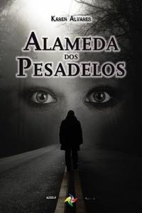 ALAMEDA_DOS_PESADELOS_1392780002B.jpg