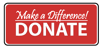 Image result for donate
