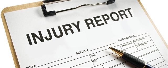 m-injury-1.jpg