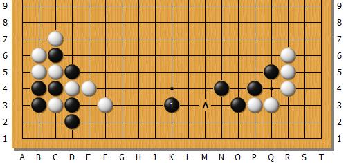 Chou_File03_002.png