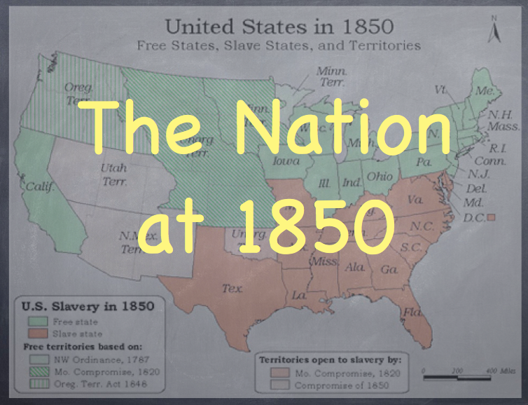 The Nation at 1850.png