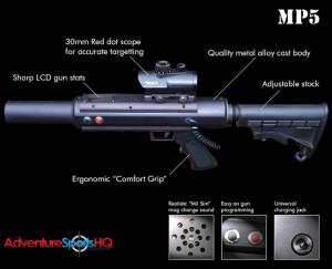 1332582535-MP5 Stinger-mp5 stinger