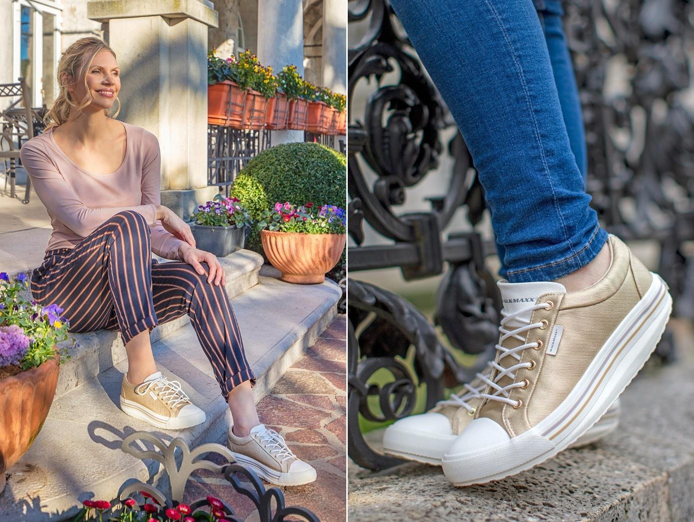 C:\Users\rostislav.chanev\Desktop\wm_comfort_leisure_shoes_3-0-gold_03.jpg