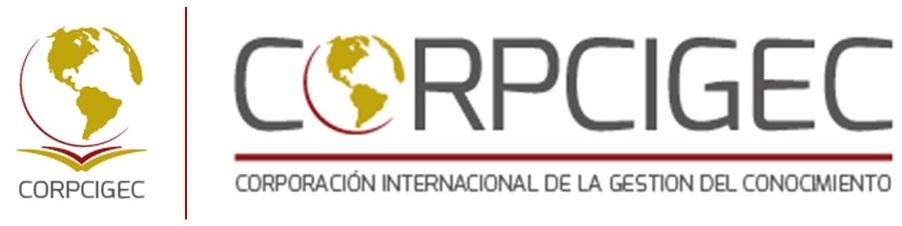 Corporación Internacional de la Gestión del Conocimiento