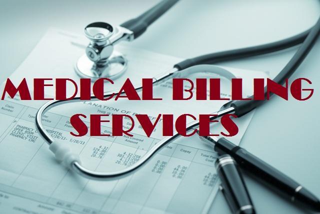 https://www.prlog.org/12680618-medical-billing-services-pr.jpg