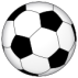 C:\Users\jordan.ward\AppData\Local\Microsoft\Windows\Temporary Internet Files\Content.IE5\ZH3Y3JUT\120px-Soccer_ball.svg[1].png