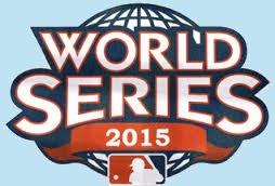 2015 Baseball.jpg