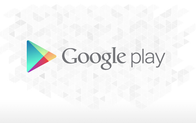 Deploy private Android Apps on Google Play - TechRepublic