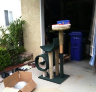 yard sales – The Home That Yard Sales Built
