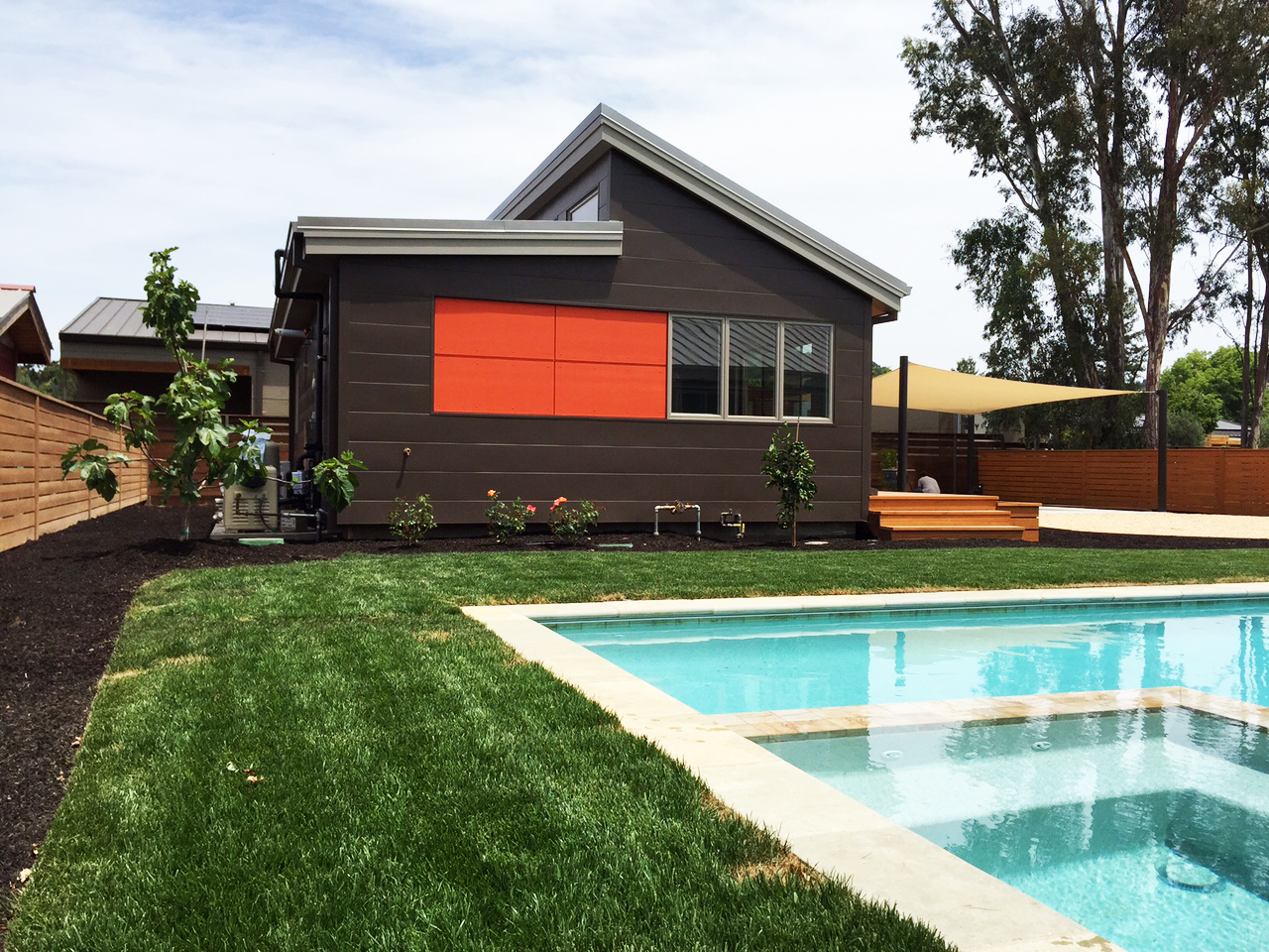 why everyone is talking about urban infill blu homes