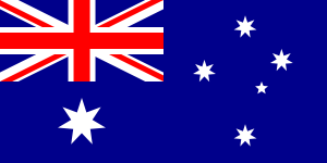 http://upload.wikimedia.org/wikipedia/en/thumb/b/b9/Flag_of_Australia.svg/300px-Flag_of_Australia.svg.png