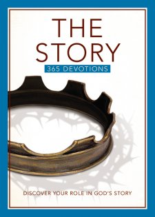 The Story Devotions.cover.jpg