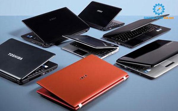 laptop-cu2