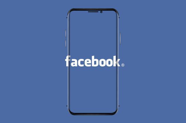 Facebook app.png